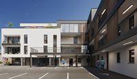 Foto 1 : Penthouse te 3061 LEEFDAAL (België) - Prijs Prijs op aanvraag