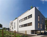 Foto 2 : Kantoor te 3061 LEEFDAAL (België) - Prijs Prijs op aanvraag