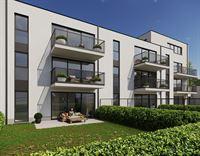 Foto 3 : Appartement te 3061 LEEFDAAL (België) - Prijs € 326.520