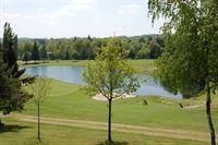 Foto 8 : Villa te 16220 ROUZÈDE (Frankrijk) - Prijs € 595.000