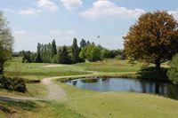 Foto 9 : Villa te 16220 ROUZÈDE (Frankrijk) - Prijs € 595.000