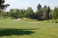 Foto 10 : Villa te 16220 ROUZÈDE (Frankrijk) - Prijs € 595.000