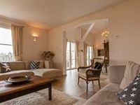 Foto 5 : Villa te 16220 ROUZÈDE (Frankrijk) - Prijs € 595.000