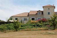 Foto 2 : Villa te 16220 ROUZÈDE (Frankrijk) - Prijs € 595.000
