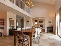 Foto 3 : Villa te 16220 ROUZÈDE (Frankrijk) - Prijs € 595.000