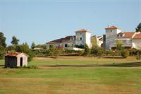 Foto 1 : Villa te 16220 ROUZÈDE (Frankrijk) - Prijs € 595.000