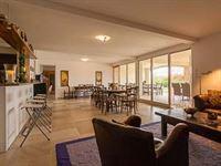 Foto 4 : Villa te 16220 ROUZÈDE (Frankrijk) - Prijs € 595.000