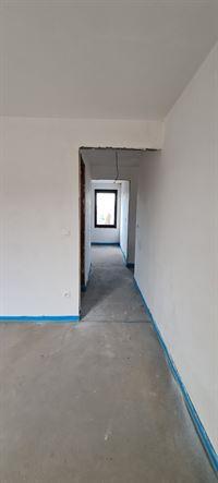 Foto 17 : Eengezinswoning te 3740 BILZEN (België) - Prijs € 299.000