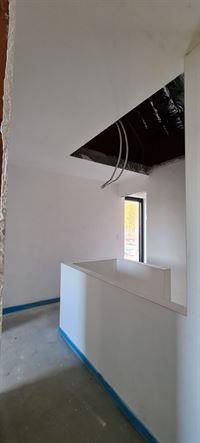 Foto 18 : Eengezinswoning te 3740 BILZEN (België) - Prijs € 299.000