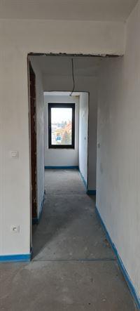 Foto 16 : Eengezinswoning te 3740 BILZEN (België) - Prijs € 299.000