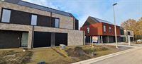 Foto 2 : Eengezinswoning te 3740 BILZEN (België) - Prijs € 299.000