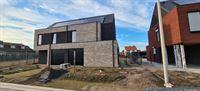 Foto 1 : Eengezinswoning te 3740 BILZEN (België) - Prijs € 299.000