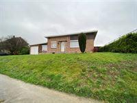 Foto 2 : Eengezinswoning te 3740 BILZEN (België) - Prijs € 179.000