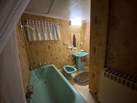 Foto 14 : Eengezinswoning te 3740 BILZEN (België) - Prijs € 179.000