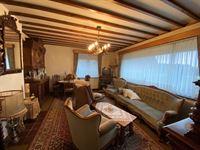 Foto 6 : Eengezinswoning te 3740 BILZEN (België) - Prijs € 179.000