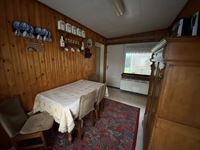 Foto 12 : Eengezinswoning te 3740 BILZEN (België) - Prijs € 179.000