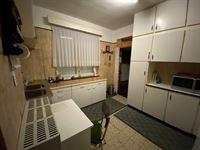 Foto 10 : Eengezinswoning te 3740 BILZEN (België) - Prijs € 179.000