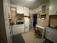 Foto 11 : Eengezinswoning te 3740 BILZEN (België) - Prijs € 179.000