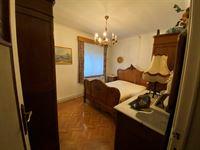 Foto 9 : Eengezinswoning te 3740 BILZEN (België) - Prijs € 179.000