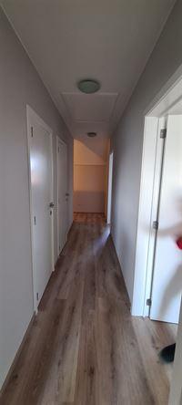 Foto 16 : Duplex te 3740 Bilzen (België) - Prijs € 890