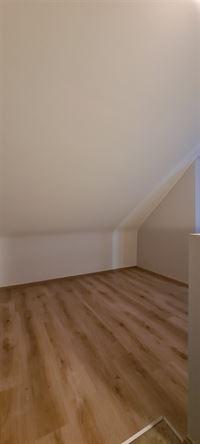Foto 11 : Duplex te 3740 Bilzen (België) - Prijs € 890