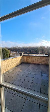 Foto 9 : Duplex te 3740 Bilzen (België) - Prijs € 890