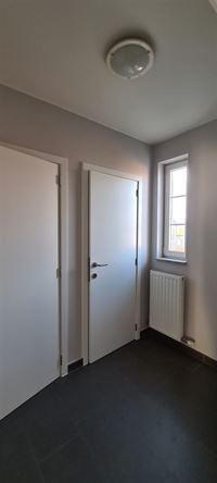 Foto 3 : Duplex te 3740 Bilzen (België) - Prijs € 890