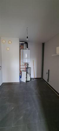 Foto 6 : Duplex te 3740 Bilzen (België) - Prijs € 890