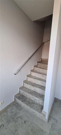 Foto 2 : Duplex te 3740 Bilzen (België) - Prijs € 890