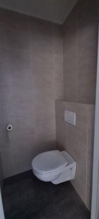 Foto 4 : Duplex te 3740 Bilzen (België) - Prijs € 890
