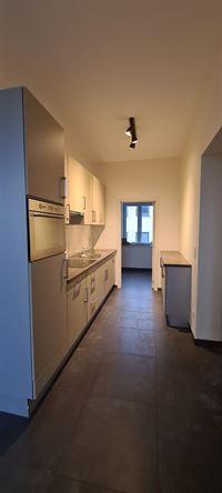 Foto 7 : Appartement te 3740 BILZEN (België) - Prijs € 730