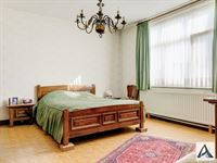 Foto 24 : Hoeve te 3700 TONGEREN (België) - Prijs € 850.000