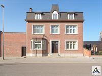 Foto 2 : Hoeve te 3700 TONGEREN (België) - Prijs € 850.000