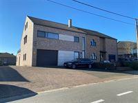 Foto 1 : Bedrijfsgebouw te 3740 BILZEN (België) - Prijs € 1.200