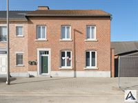 Foto 32 : Hoeve te 3700 TONGEREN (België) - Prijs € 850.000