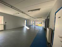 Foto 7 : Bedrijfsgebouw te 3740 BILZEN (België) - Prijs € 1.200