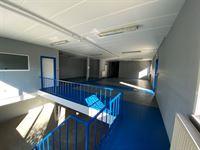 Foto 3 : Bedrijfsgebouw te 3740 BILZEN (België) - Prijs € 1.200
