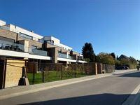 Foto 26 : Penthouse te 3740 BEVERST (België) - Prijs € 900