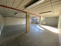 Foto 14 : Bedrijfsgebouw te 3740 BILZEN (België) - Prijs € 1.200