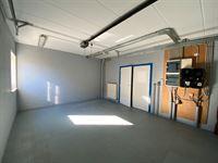 Foto 11 : Bedrijfsgebouw te 3740 BILZEN (België) - Prijs € 1.200