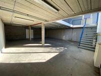 Foto 13 : Bedrijfsgebouw te 3740 BILZEN (België) - Prijs € 1.200