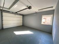 Foto 9 : Bedrijfsgebouw te 3740 BILZEN (België) - Prijs € 1.200