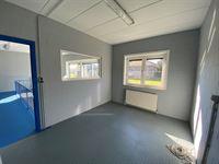 Foto 6 : Bedrijfsgebouw te 3740 BILZEN (België) - Prijs € 1.200