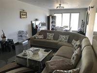 Foto 4 : Appartement te 3730 HOESELT (België) - Prijs € 800