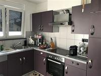 Foto 2 : Appartement te 3730 HOESELT (België) - Prijs € 800