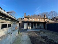 Foto 30 : Eengezinswoning te 3582 KOERSEL (België) - Prijs € 195.000