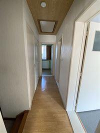 Foto 16 : Eengezinswoning te 3582 KOERSEL (België) - Prijs € 195.000