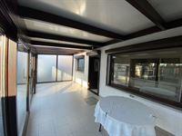 Foto 15 : Eengezinswoning te 3582 KOERSEL (België) - Prijs € 195.000