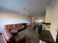 Foto 3 : Eengezinswoning te 3582 KOERSEL (België) - Prijs € 195.000