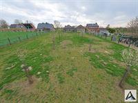 Foto 25 : Woning te 3770 RIEMST (België) - Prijs € 355.000